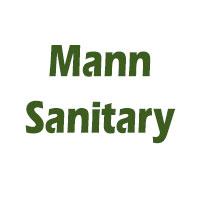 Mann Sanitary