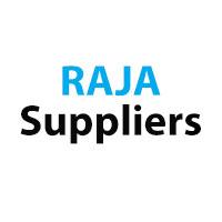 Raja suppliers