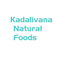 Kadalivana Natural Foods