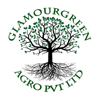 Glamourgreen Agro Private Limited