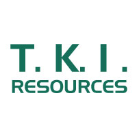T. K. I . Resources