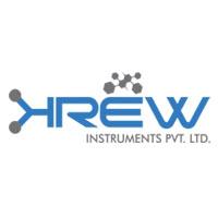 Krew Instruments Pvt. Ltd.