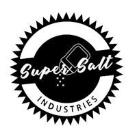 Super Salt Industries