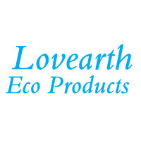 Lovearth Eco Products