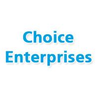 Choice Enterprises
