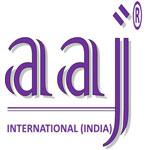 AAJ International (India)