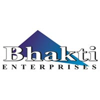 Bhakti Enterprises