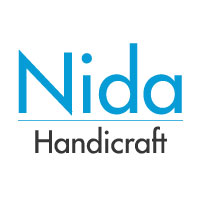 nida handicraft