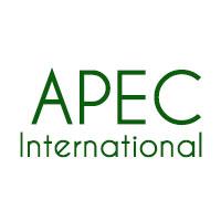 APEC International