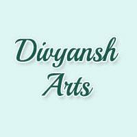 Divyansh arts