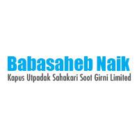 Babasaheb Naik Kapus Utpadak Sahakari Soot Girni Limited