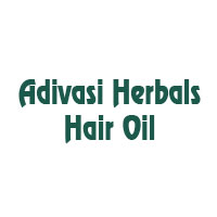 Adivasi Herbals Hair Oil