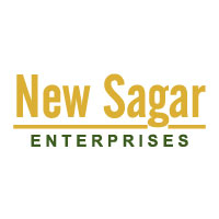 New Sagar Enterprises