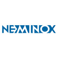 Neminox Steel & Engineering Co.