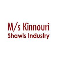 M/s Kinnouri Shawls Industry