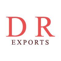 D R Exports