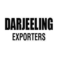 Darjeeling Exporters