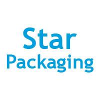Star Packaging