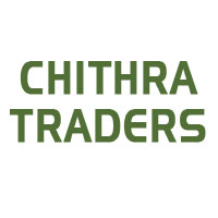 Chithra Traders