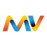 M V Global Trade
