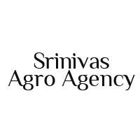 Srinivas Agro Agency