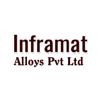 Inframat Alloys Pvt Ltd