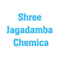 Shree Jagadamba Chemicals