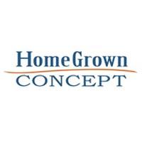 HomeGrown Concept Sdn Bhd