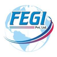 Fountina Exim Global India Pvt.Ltd.