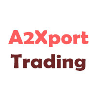 A2Xport Trading