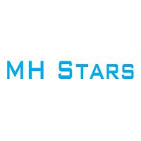 MH Stars