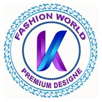 Kajal Fashion World