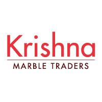 Krishna Marble Traders