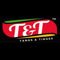 T&T Spices