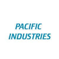 Pacific Industries