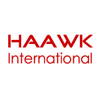 Haawk International