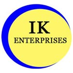 IK Enterprises