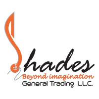 Shades General Trading LLC