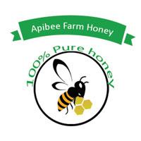 Apibee Natural Product Pvt Ltd