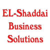 El-Shaddai Business Solutions