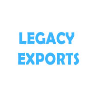 Legacy Exports