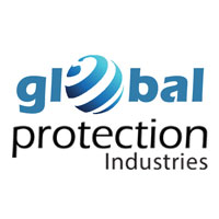 Global Protection Industries