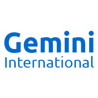 Gemini International