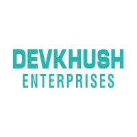 Devkhush Enterprises