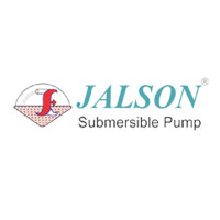 Jalson Pumps