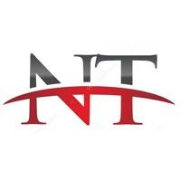 NIRANKARI TRADERS