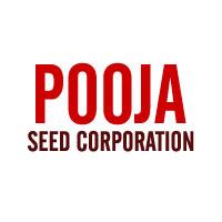 Pooja Seed Corporation