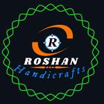 Roshan handicrafts