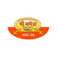 Shree Ganesh Misthan Bhandar