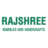Rajshree Marbles And Handicrafts